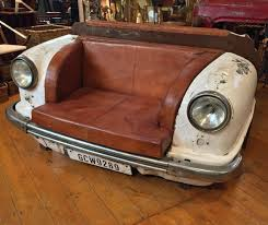 leather sofa free delivery upcycled front end classic car leather sofa free delivery coco54
