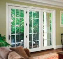 Patio Door Styles Door Styles Window Door