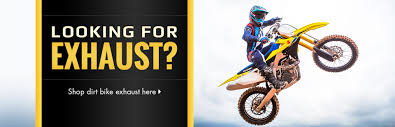 motocross bike hire dirt bikes unlimited springfield mo 417 832 1331