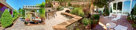 Three Brothers Landscaping by Landscape Design Drainage Lawn Care Irrigation