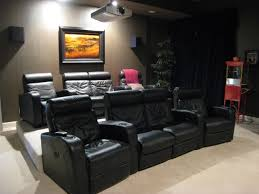 living room theater design living room theater cinetopia home