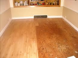 seal vinyl floor tiles self adhesive robinson house decor