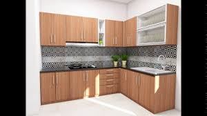 design kitchen set 100 kitchen set design kitchen kitchen layouts kitchen set