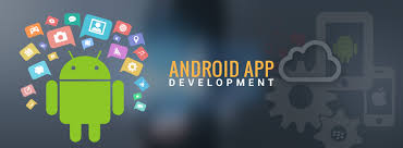 android application development services colan infotech private