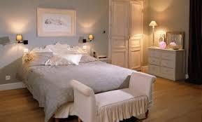 chambre a theme romantique décoration chambre romantique blanche 36 villeurbanne chambre