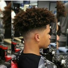 curly hairstyles black male cool haircuts for boys with curly hair 22 hairstyles black men mens