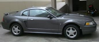 ford mustang 2003 2003 ford mustang v6 reviews msrp ratings with amazing