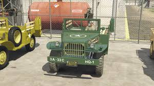 amphibious jeep army jeeps and artillery trailers pack gta5 mods com