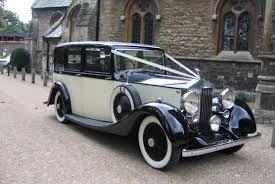rolls royce vintage 1937 vintage rolls royce wedding car london elegance wedding cars