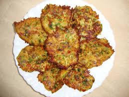cuisine de turquie la cuisine de mon pays la turquie mücver galettes de courgettes