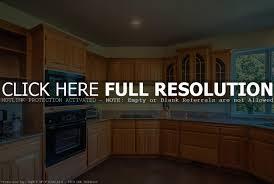 cabinet kitchen wall colors with honey oak cabinets oak kitchen