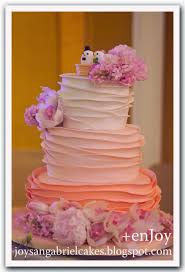 wedding cake quezon city san gabriel