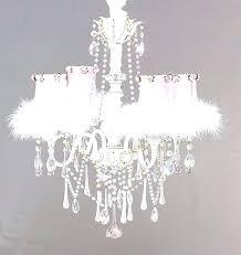 disney princess ceiling fan ceiling fans princess ceiling fan girly ceiling fans ceiling fan