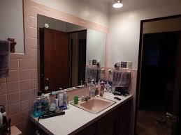 redone bathroom ideas redone bathroom ideas