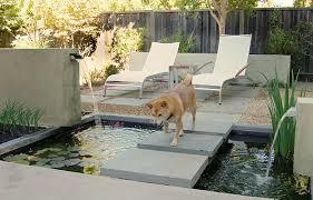 Small Backyard Ideas Garden Design Garden Design With Backyard Ideas With Dogs â
