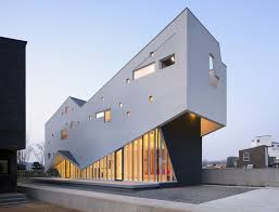 Contemporary Architecture Homes 396 Best Modern House Designs Images On Pinterest Modern House