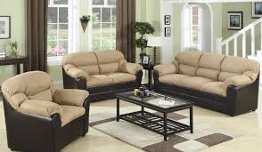 ebay brown leather sofa sofa dark brown leather sofa prominent tufted leather sofa