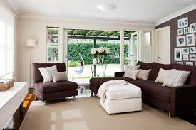 Homelife  Ways To Get A Cosy Living Room - Cosy living room designs