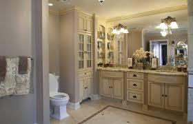 bathroom upgrades ideas bathrooms design small bathroom ideas remodel hgtv designs open