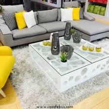 Home Decor Pembroke Pines Photos For Casa Febus Home Design Yelp