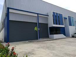 warehouse with office for sale newly built u0026 modern u2013 sps