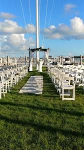 party rentals hialeah events decorations and party rentals hialeah fl party