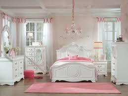Bedrooms Set For Kids Bedroom Sets Bedroom Furniture Sets For With Regard To