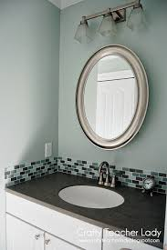 The Powder Room Salon - 198 best for the house images on pinterest home architecture
