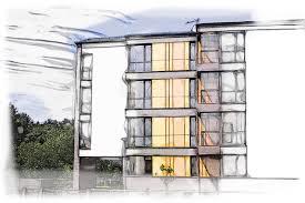 commercial real estate for sale u2013 selling commercial real estate