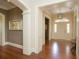 terrific hardwood floors with white trim 54 about remodel home