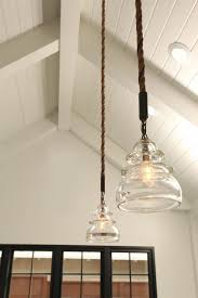 galvanized gooseneck barn light 44 great compulsory modern kitchen sink faucets gooseneck barn