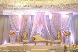 muslim wedding decorations inspiring excellent muslim wedding stage decoration 80 about