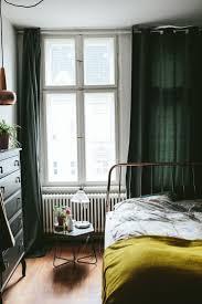 bedroom cosy bedroom green curtains bedroom kris jenner metal