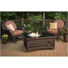 Northwest Territory Fire Pit - 58 best firepit images on pinterest gas fires gas fire pits and