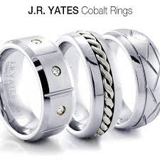 wedding ring black friday 69 best mens wedding bands images on pinterest wedding bands