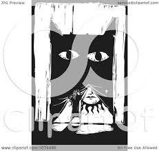 Black Stage Curtains For Sale Unique Curtains Curtains Clipart Black And White Sketch S D Red