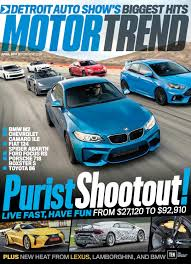 lexus of adelaide certified pre owned motor trend april 2017 by mimimi983 issuu