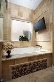 southern living bathroom ideas 379 best spaces emser tile baths images on pinterest tile