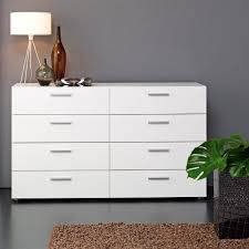bureau concept awful furniture bureau dresser pictures concept draweroom chest