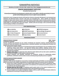 Sample Resume Templates by Case Manager Resume Template Sample Example Job Description