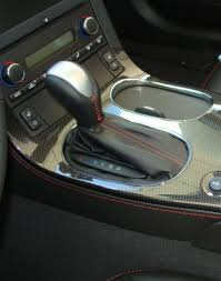 corvette shifter c6 corvette 2006 2013 auto shift knob replacement corvette mods
