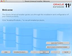 oracle solutions upgrade oracle database 11 1 0 6 to 11 1 0 7