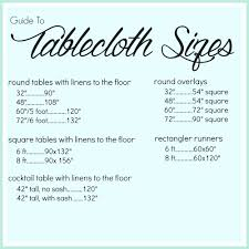 round table cloth dimensions round table sizes for 8 unique 6 foot table cloth dimensions