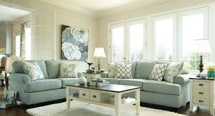 home decor shelves living room wonderful living room shelf decor ideas living room