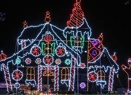 dyker heights holiday lights why christmas lights fia uimp com