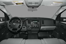 box car toyota 2010 toyota tundra price photos reviews u0026 features