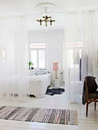 Living Room Divider Ikea Curtain Room Dividers Curtain Room Dividers Room Dividers And