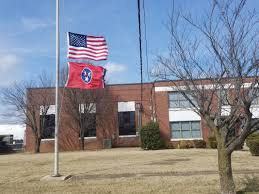 Why Are The Flags Flying Half Mast Wcvq Fm Q108