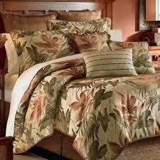 Hawaiian Style Bedroom Ideas Bedroom Turn Your Bedroom Into Tropical Look With Tropical
