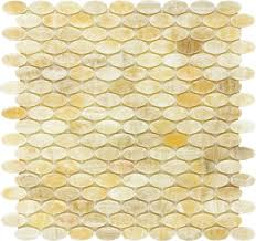 tiles backsplash glass mosaic backsplash installation build